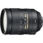 more details on Nikon AFS-S Nikkor 28-300mm f/3.5-5.6G ED VR Zoom Lens.