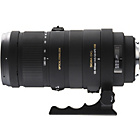more details on Sigma 120-400mm f/4.5-5.6 Telephoto Zoom Lens.