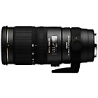more details on Sigma 70-200mm f/2.8 Nikon Mount Telephoto Zoom Lens.