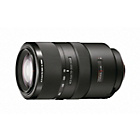 more details on Sony 70-300mm f/4.5-5.6 Telephoto Zoom Lens.