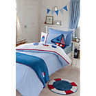 more details on Sailing Boats Cushion.