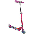 more details on Lalaloopsy Inline Scooter.