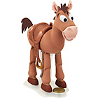 more details on Toy Story Woody's Horse Bullseye Soft Toy.