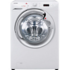 more details on Hoover VTC814D22 8KG 1400 Spin Washing Machine - White.