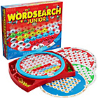 more details on Junior Wordsearch Game.