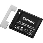 more details on Canon NB 11L Battery.