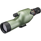 more details on Nikon ED50 Fieldscope - Green.