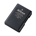 more details on Nikon ENEL14 Rechargeable Battery D3100 D3200 D5100.