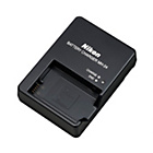 more details on Nikon MH-24 Quick Charger for EL14 Camera Battery.