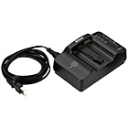 more details on Nikon MH-21 Quick Charger for EN-EL4 Camera Battery.