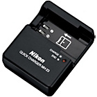 more details on Nikon MH-23  Battery Charger for EN-EL9.