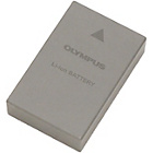 more details on Olympus Li60C Li-lon Battery Charger.