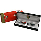 more details on Arsenal FC Ballpoint Pen with Crest.