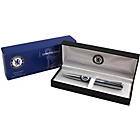 more details on Chelsea FC Ballpoint pen with Crest.