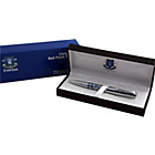 more details on Everton FC Ballpoint Pen with Crest.
