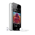 more details on Apple iPod Touch 16GB 5th Generation - Black.