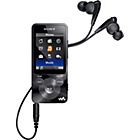 more details on Sony Walkman NWZE585 16GB MP3 Player with Video.