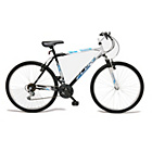 more details on Flite Gemini 26 Inch Mountain Bike - Mens'.