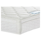 more details on Sealy Siesta 2000 Pocket Superking Mattress.