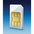 more details on O2 iPad Micro SIM Card.