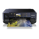 more details on Epson Expression XP-610 Small-In-One Wi-Fi Premium Printer.
