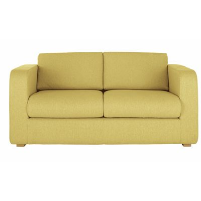 Yellow Sofas Sofas Sale Uk