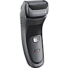 more details on Remington F4790 Electric Shaver.