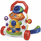 more details on Chicco Baby Steps Activity Walker.