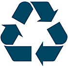 more details on Indesit Recycling Service - Large Kitchen Appliance Removal.
