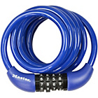 more details on Master Lock 1 8m x 8mm Combi Locking Cable.