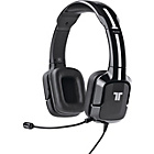 more details on Tritton Kunai Stereo Wired Gaming Headset for PS3/Xbox 360.