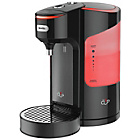more details on Breville VKJ784 Hot Cup with Variable Water Dispenser.
