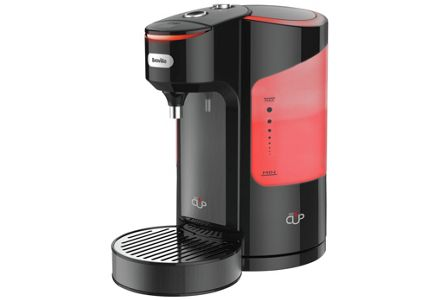 Save up to 1/3 on selected small kitchen appliances
