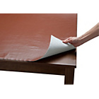 more details on Felt Table Protector - 105 x 230cm.