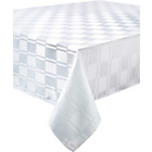 more details on JML Magic Table Cloth - White.