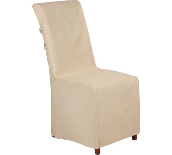 uk your online shop for chair covers and seat pads dining room