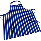more details on Butchers Stripe Apron.
