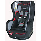 more details on Fisher Price Safe Voyage Convertable Car Seat - Moonlight