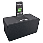 more details on Bush 8 Pin 25W Speaker Dock