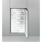 Indesit IN F 1412 .1 Built-in Freezer