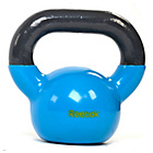 more details on Reebok Kettlebell - 7.5kg.