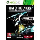 more details on Zone of the Enders HD Collection Xbox 360 Game - 18.