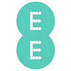 more details on EE £15 Pay As You Go Mobile Top Up Voucher.