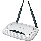 more details on TP-LINK N300 Wireless Router for Cable.
