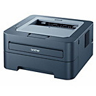 more details on Brother HL-2240 D Compact Laser Printer with Auto Duplex.