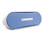more details on Creative D100 Wireless Bluetooth Speaker System - Blue.