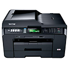 more details on Brother MFC-6710DW A3 Colour Inkjet All-In-One Printer.