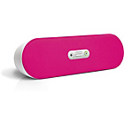 more details on Creative D80 Wireless Bluetooth Speaker System - Pink.