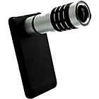 more details on 12x Telephoto Lens for Galaxy S2.
