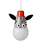 more details on Litecraft Children's Africa Pendant Light.